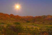 Namibia-Komsberg-11