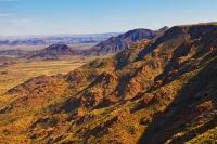 Namibia-Komsberg-13